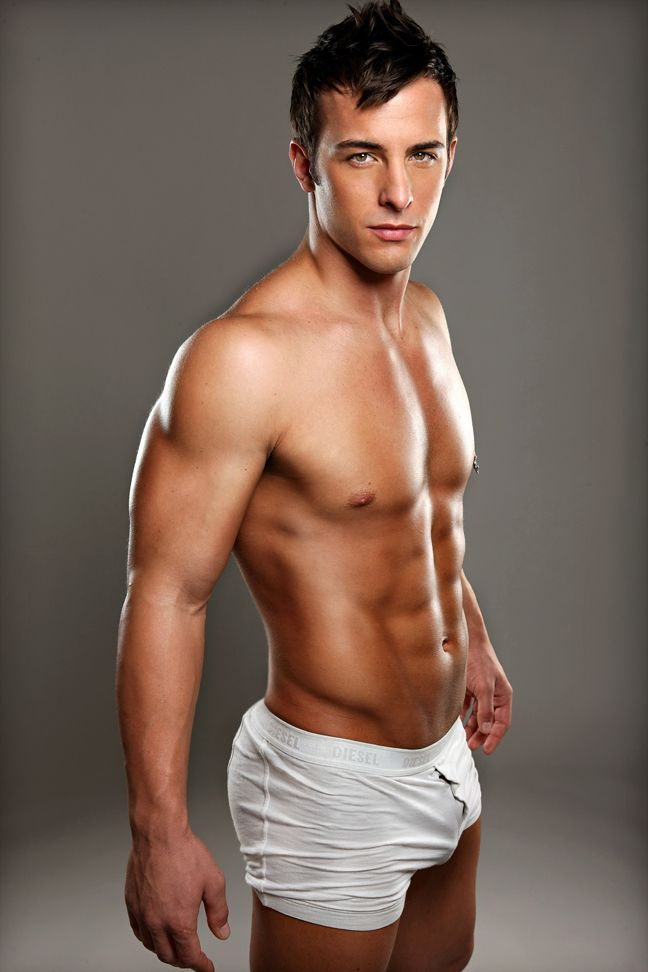 hot male escorts young gay escort