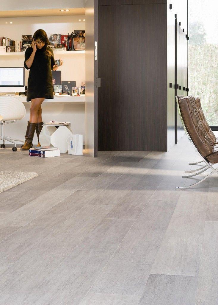 Quickstep Largo LPU 1505 Authentieke Eik LHD Laminaat vloer - Haard & Vloer