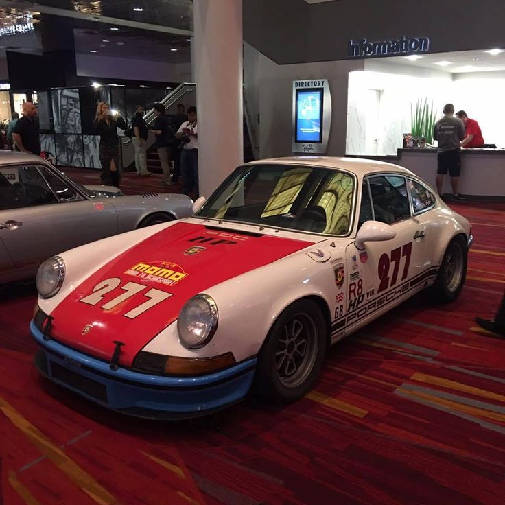 Every year SEMA is just amazing. Again this year was super awesome!! Over 100 RWB family around the world was able to meet and had a great party!! And able to meet with all kinds of people. Let's all meet again soon and see you all at 2017 SEMA!! Thank you everyone!! Enjoy pictures at SEMA 2016 #RWB #RauhWeltBegriff #kamiwazajapan #1048style #SEMA