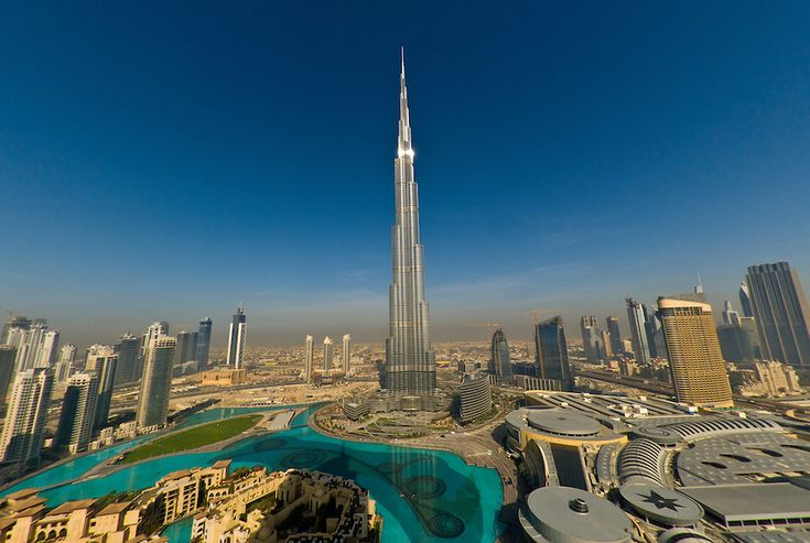 Hi friends, extravagant #hotels and residential #apartments, influenced by Hollywood, are located in the heart of fashionable Burj area, #Dubai. Visit http://www.searchpropertyworldwide.com/countryguide/dubai and accomplish your dream. #Property #DubaiProperty #ResidentialProperty #REalEstate