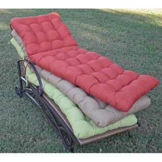 Patio Lounge Chair Fabric Replacement Woodworking