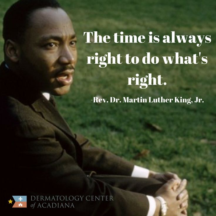 Best 25+ Martin luther king center ideas on Pinterest ...