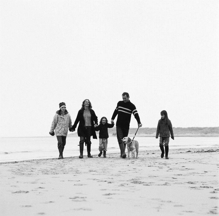 robusthed.dk - Her på dette website finder du praktisk viden om robusthed for børn og unge og voksne. Her er både god gammel og ny viden om tanker, følelser og hjernen, viden om mobning, samt gode historier og små spil.