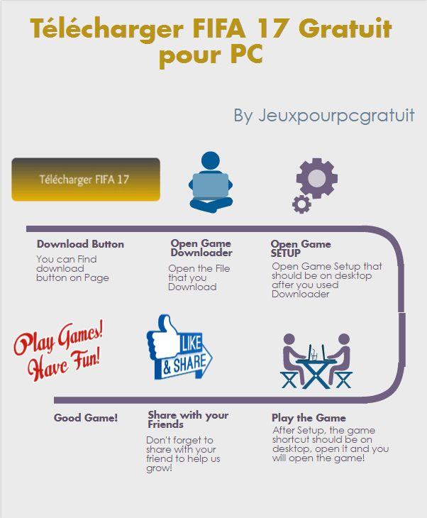http://www.jeuxpourpcgratuit.fr/telecharger-fifa-17-sur-pc-gratuit-complete/ 33333