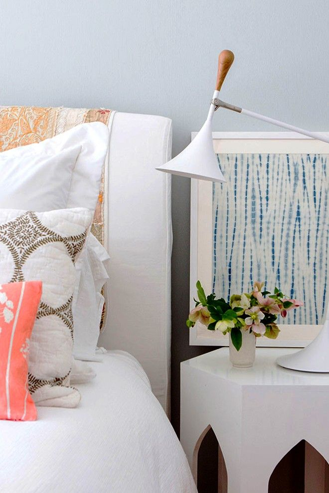1000+ Images About Bedroom Feng Shui On Pinterest
