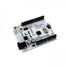 global arm microcontrollers market  report 2018 provides analysis based on vendors, types, applications and presents upcoming industry trends.