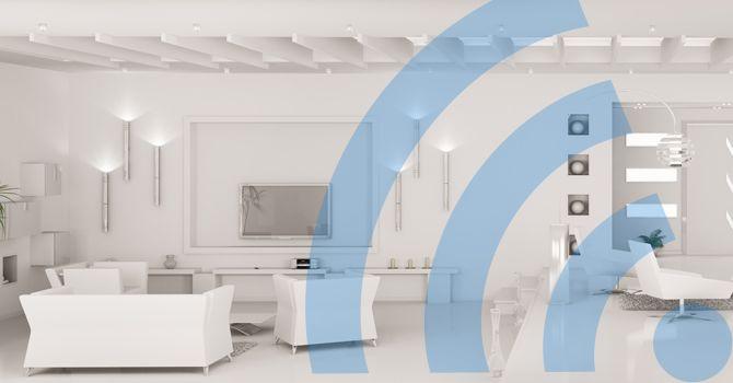 Nieważne, czy w dużym domu, czy w mieszkaniu w bloku – wszędzie potrzebujemy dostępu do internetu. Aby sieć działała szybko i stabilnie, trzeba ją...