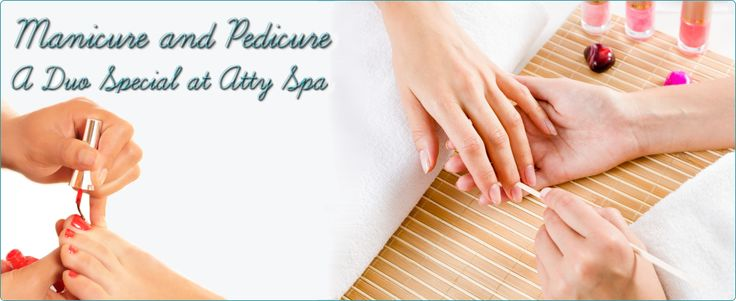 Enhance your beauty with the help of experienced experts. We provide you a relaxing and comfortable environment to remove your stress.