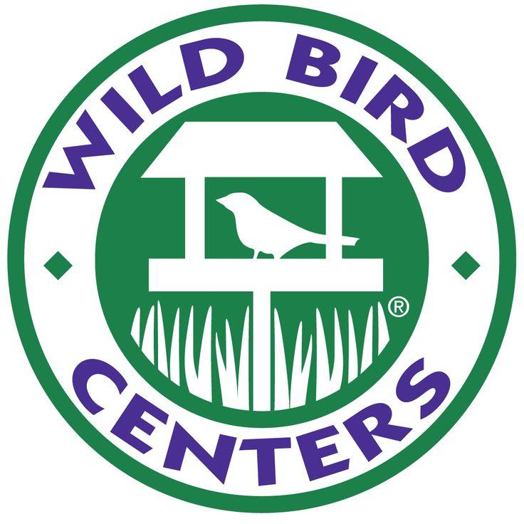 Wild Bird Center in Richmond, VA