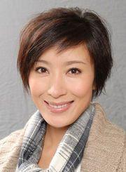 Hong kong female stars nude