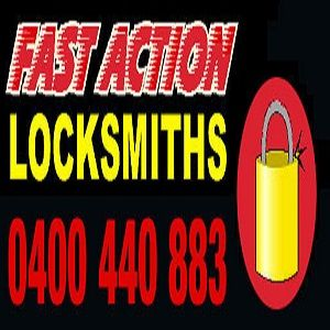 Fast Action Locksmiths provide 24/7 mobile locksmith services to the Melbourne area. Contact Fast Action Locksmiths for if you locked out home, car or business. #LocksmithMelbourne #LocksmithRichmond