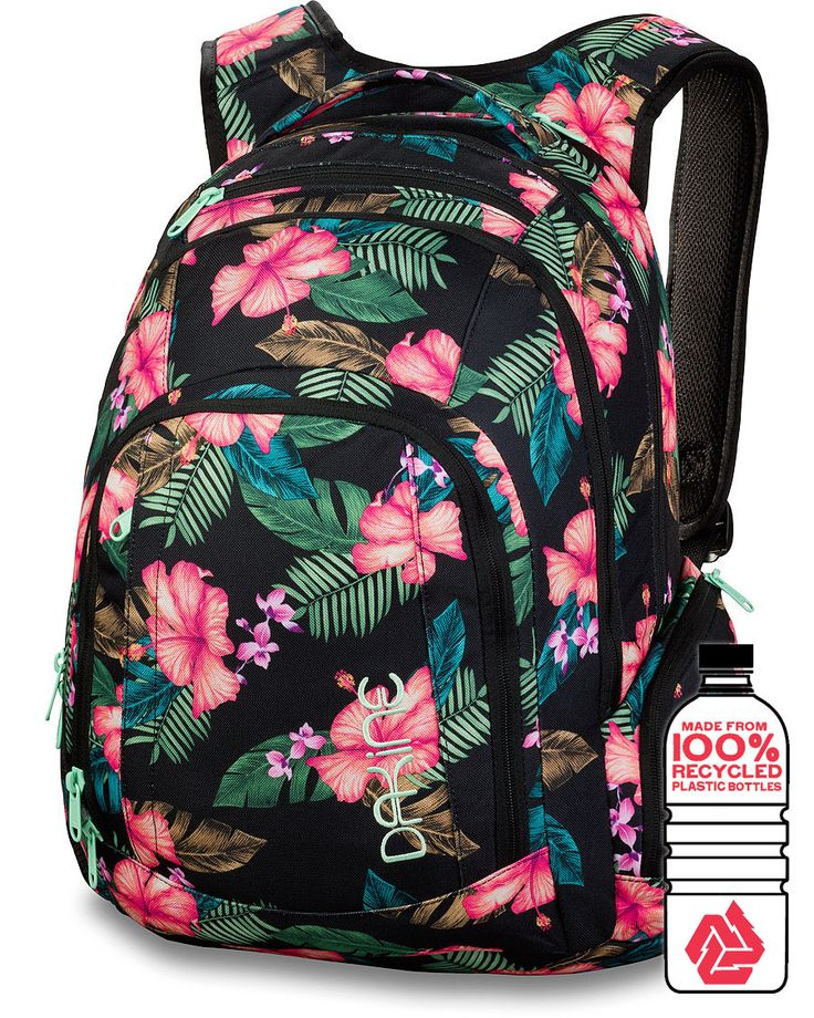 17 Best images about Dakine backpacks on Pinterest | Gardens ...