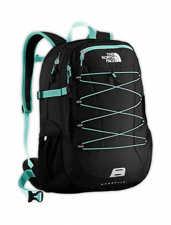 Free Shipping On Women s Borealis Backpack   The North Face   WomensShoulderbags a404c2911016