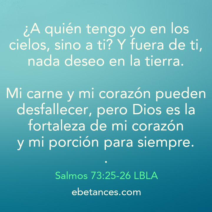 514 best images on pinterest christians for Fuera de dios nada somos