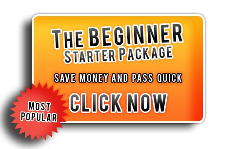 Learn to drive in Blackpool. The Beginner Starter package has it all for new starters. Save money and pass your quick. Limited offer for driving lessons in Blackpool. male and female driving instructors based in the Blackpool area. Join 100's passing their test!