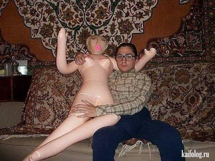 Hot teen nude photo