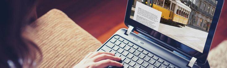 Bloggen, bestaat dat nog?Weinig dingen zijn zo vaak dood verklaard als bloggen. Nou vooruit, e-mailmarketing misschien… en SEO trouwens ook. Niets blijkt echter minder waar, want deze drie disciplines zijn nog altijd springlevend. En zullen dat ook nog een flinke tijd blijven. Een (zakelijk) weblog is een uitstekend startpunt voor contentmarketing en zoekmachineoptimalisatie (SEO). Elk […]