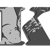 Spencer & Hill - Trespasser (KODI RMX) by k0di on SoundCloud