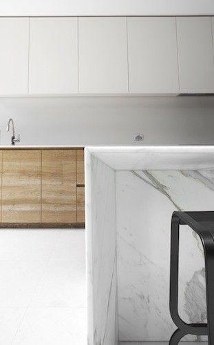 Robson Rak Architects - Dale