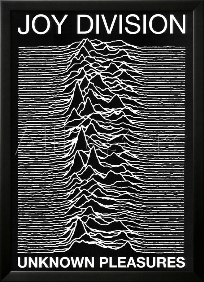 www.allposters.co.uk -sp Joy-Division-punk-Poster-Unknown-Pleasures-Ian-Curtis-Posters_i12171773_.htm