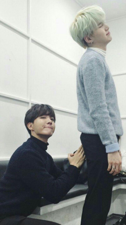 SoPe   Ships__ in 2019  Yoonseok BTS Bts boys