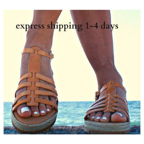 22cdd0d6ca7e0 Lydia Sandals Greek Leather Sandals Gladiator Sandals Ancient ...