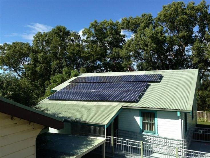 Solar Panel Supplier Houston Tx Solar Panels Cheap Solar Residential Solar
