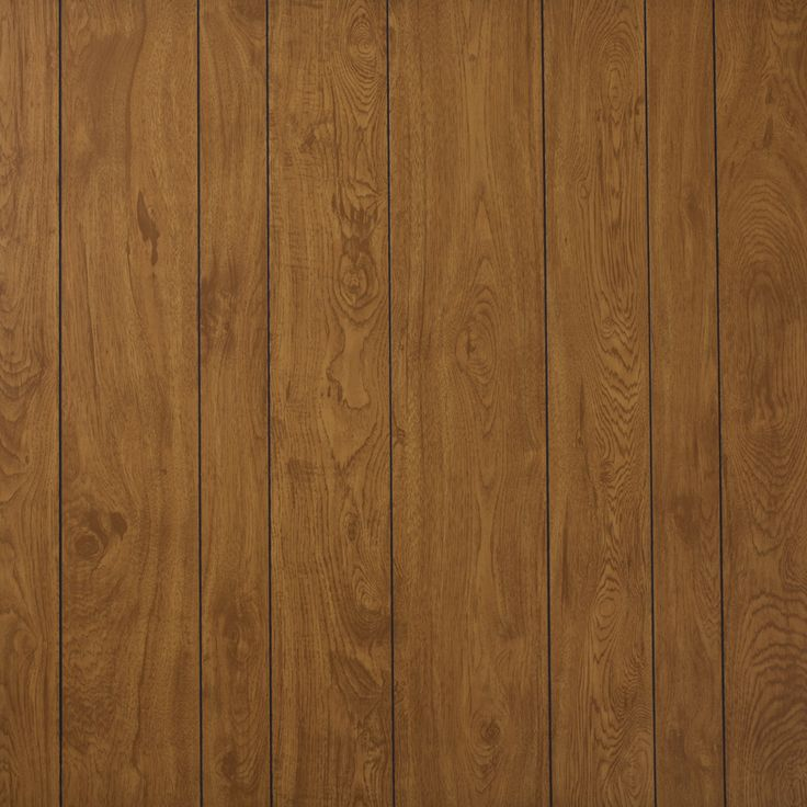 Brown Wall Paneling : Shop georgia pacific ft mdf wall panel at lowes