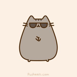 When it comes to problem solving my ability to gangnam style like this cat, will put your company ahead of the competition. I can prove this is a successful method as I have solved the problem of keeping you entertained.