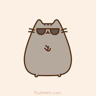 Animaciones Gatos Tumblr. Pusheen gifs como estas divertidasanimaciones Gatos Tumblr,bailando el Gagnan Style o disfrazados, para enviar gratis como postal online. Imágenes de gatitos divertidas.…