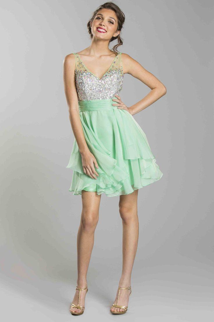 best prom dresses never die images on pinterest long dresses
