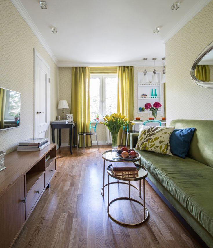 сорта интерьер в маленьких квартирах в картинках размеры корпуса
