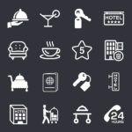 Free+Hotel+Icons+Set+(PSD)