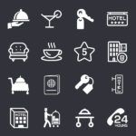 Free+Hotel+Icons+Set+(PSD)