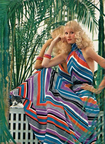 """Мода 70 х годов, стиль, одежда, тренды 70 х годов. Стиль героев в фильме """"Афера по-американски"""""""