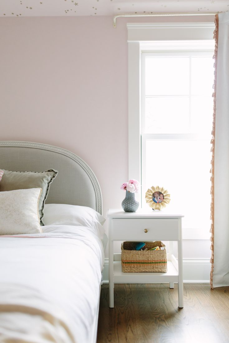 1000 Images About Kate Marker Interiors On Pinterest