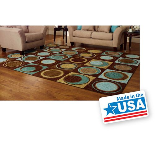 rug tar of walmart area shag rugs throw at