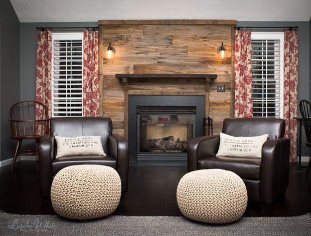 Best 25 Wood Fireplace Ideas On Pinterest Stone
