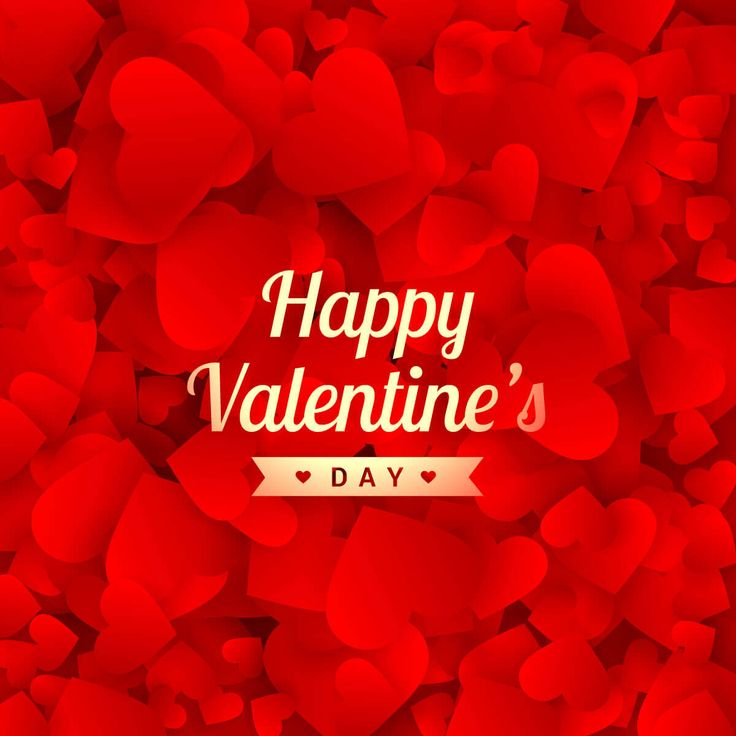 best 25 happy valentines day pictures ideas on pinterest happy happt valentines day