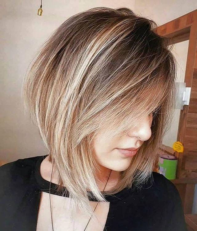 素晴らしいヘアスタイル作品 ヘアスタイリスト Rambutseries 年齢性別ヘアカラー髪の長さなどのフィルターで検索が必要ですか Hairstylefinder アプリを使用してみてください Hairstylefinder ハイライト ボブ Skonhet Kroppsvard Popular