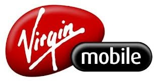 Pay as you go, pay monthly, pre-pay, contract mobile phone and mobile broadband deals from Virgin Mobile.