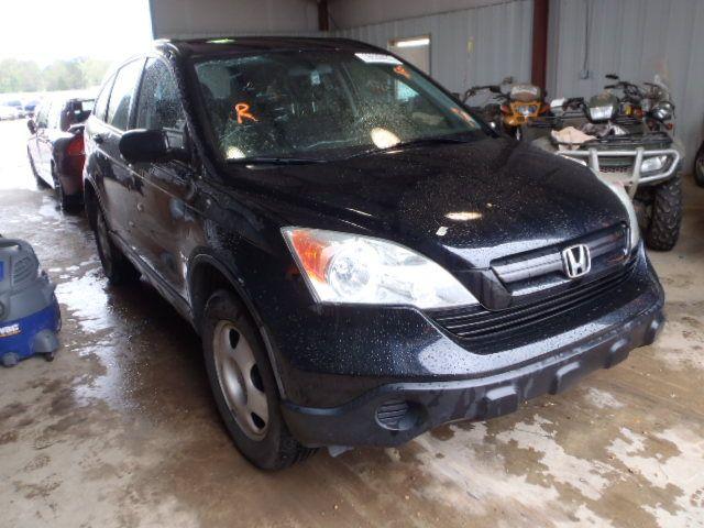 Hail Damaged Cars For Sale Montana