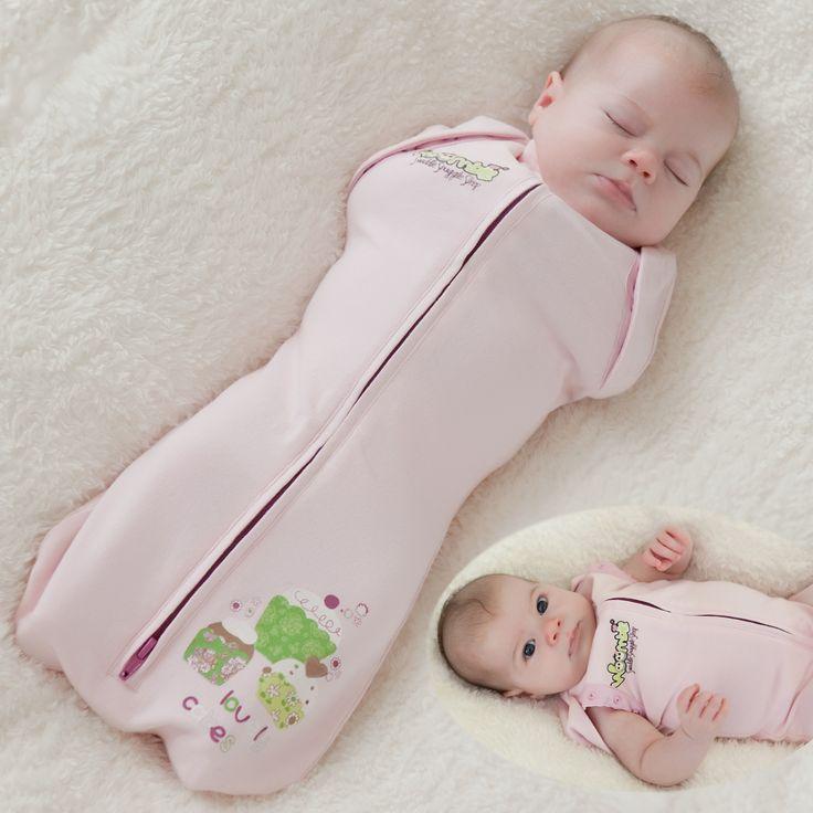 размеры мешка для новорожденных: 19 тыс изображений найдено в Яндекс.Картинках