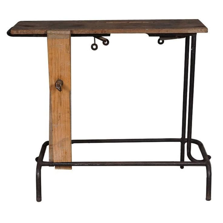 Best 25+ Industrial Console Tables Ideas On Pinterest | Industrial Furniture,  Tv Table Stand And Farmhouse Tv Stand