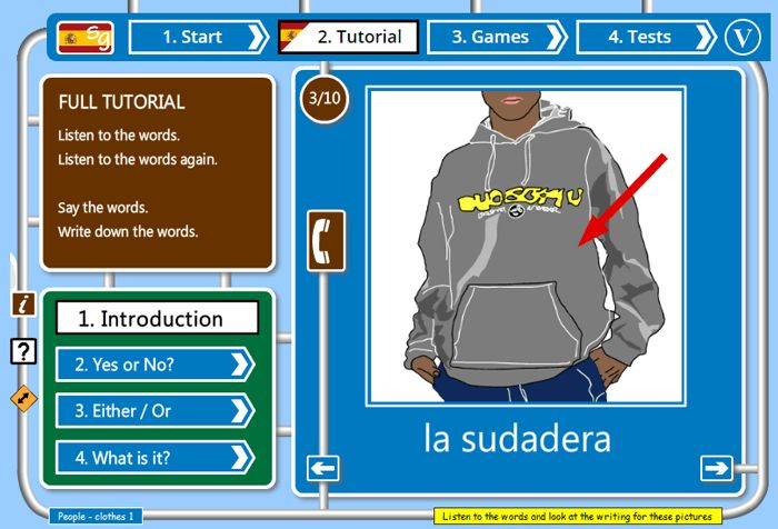 best 25 learn spanish free ideas only on pinterest