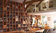 """""""i have many leather-bound books... my apartment smells of rich mahogany."""""""