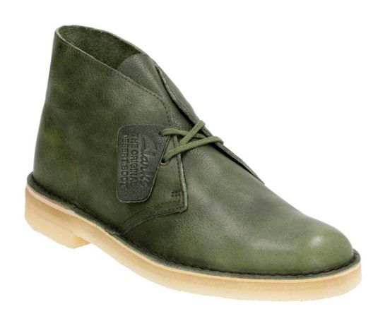 1000 ideas about s desert boots on s