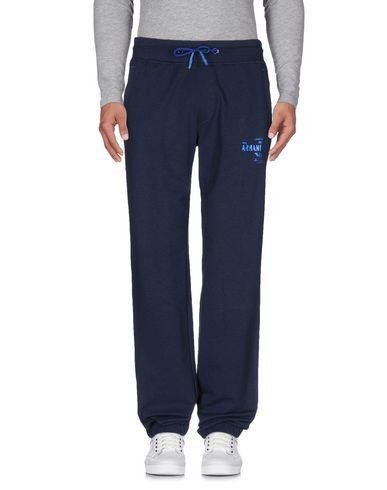 ARMANI JEANS Casual pants. #armanijeans #cloth #