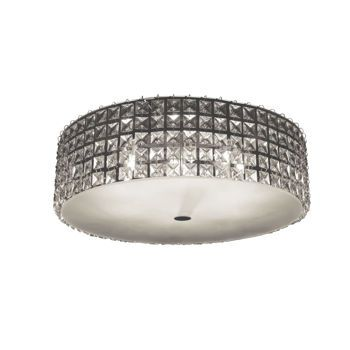 Bathroom Vanity Lights Costco 61 best lighting images on pinterest | costco, ceiling lights and