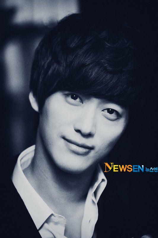 nam goongmin ���� picture hancinema the korean